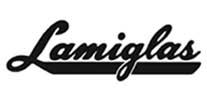 CELamiglas logo
