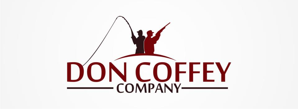 Don Coffey logo