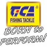 LOGO_TICA+BORN TO PERFORM