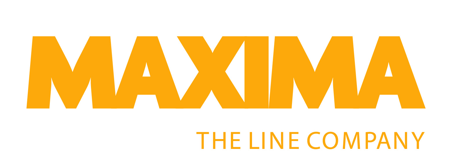 maxima_logos