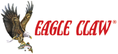 EagleClawBANNER
