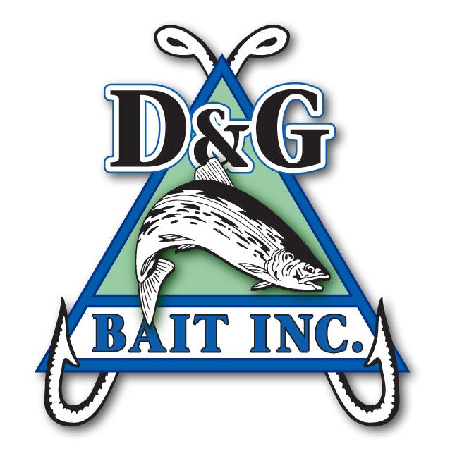 DGBait-LogoDROP_1-15-14