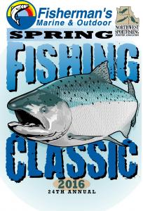 SFC 2016 logo