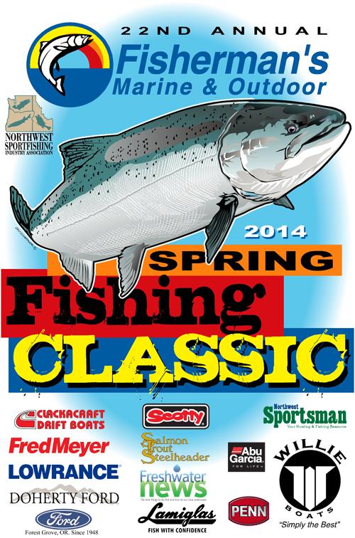 Spring Classic 2014 w sponsors 31414 500 px