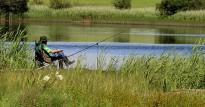 LWCF fishing