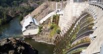 Copco-dam-2012