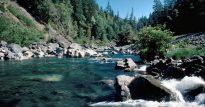 Chetco_River2